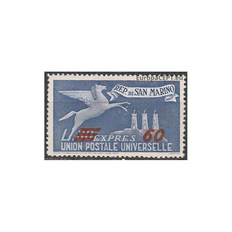 Nyderlandai 1954, Karalienė