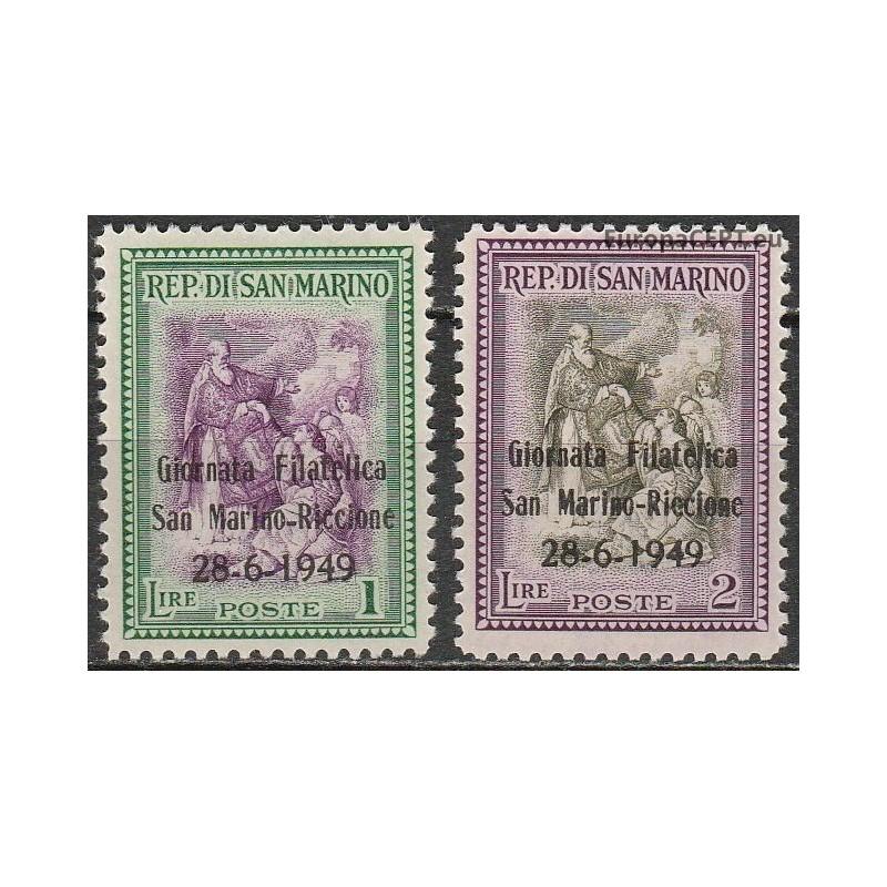 Nyderlandai 1965, Vaikų piešiniai