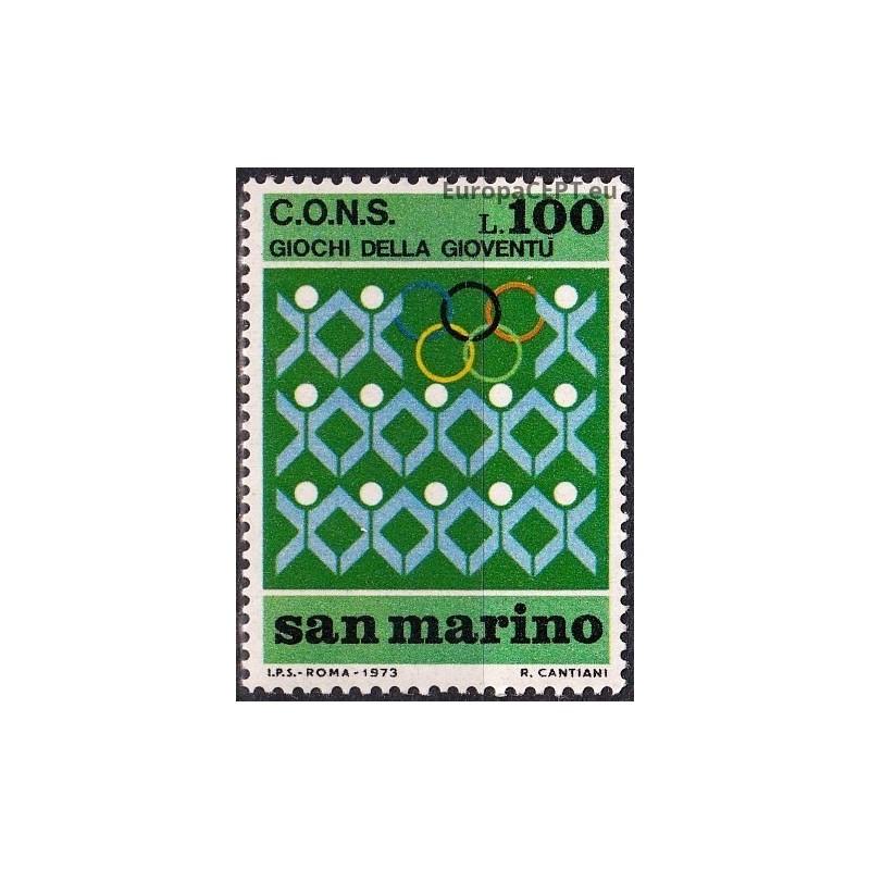 Nyderlandai 1973, Stalo žaidimai