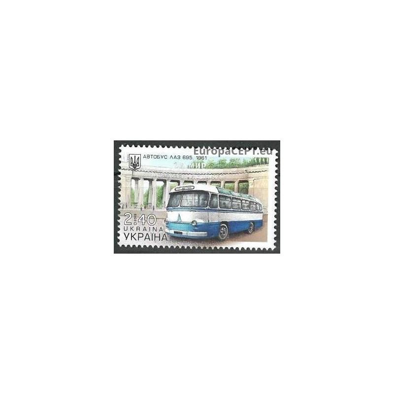 Beninas 1997, Senoviniai lokomotyvai