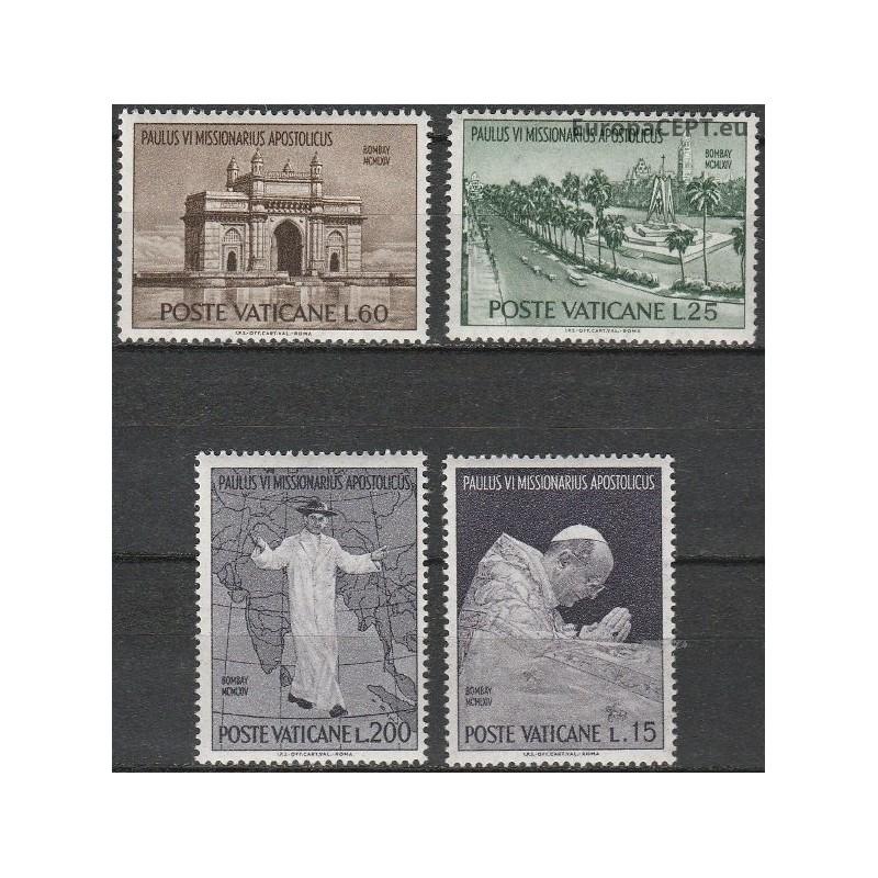 Farerų salos 1988, Nacionalinė nepriklausomybė