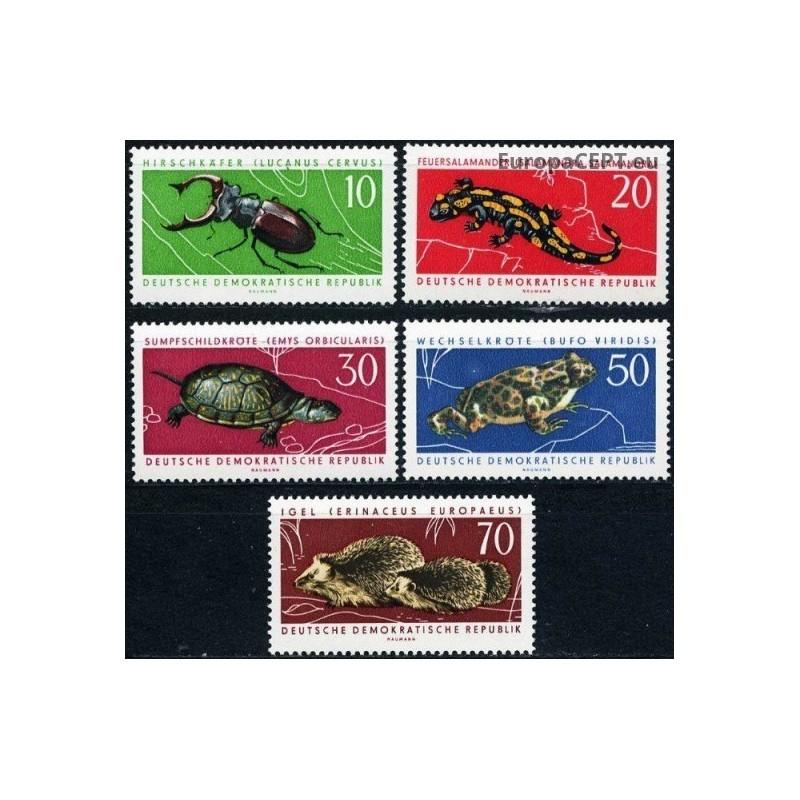 Italija 1983, Pašto ženklo diena