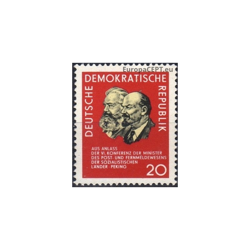 Italija 1986, Nacionalinė nepriklausomybė
