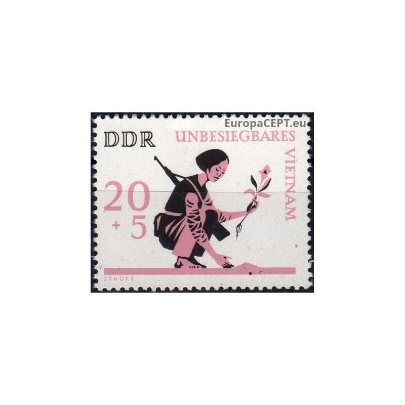 Vengrija 1965, Pasakos ir legendos