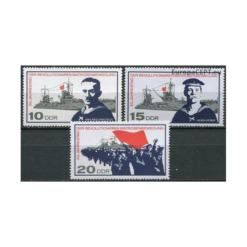 Vengrija 1966, Pašto ženklo diena