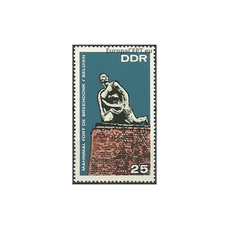 Vengrija 1968, Rašytojas