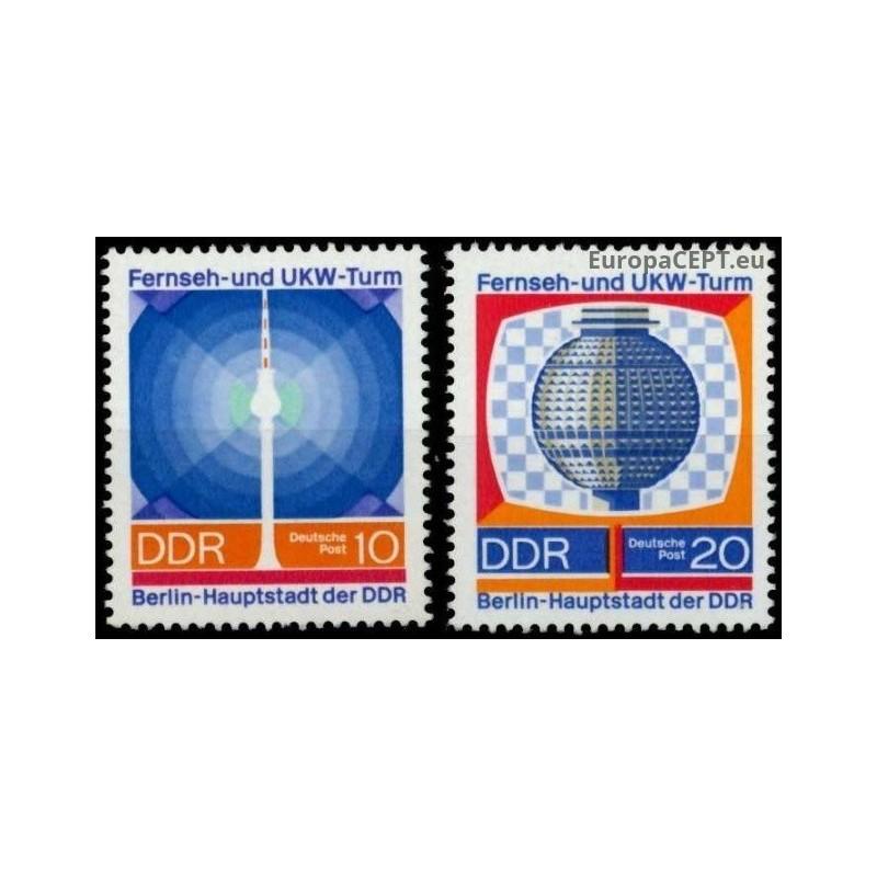 Vengrija 1969, Pašto ženklo diena (tradiciniai rankdarbiai)