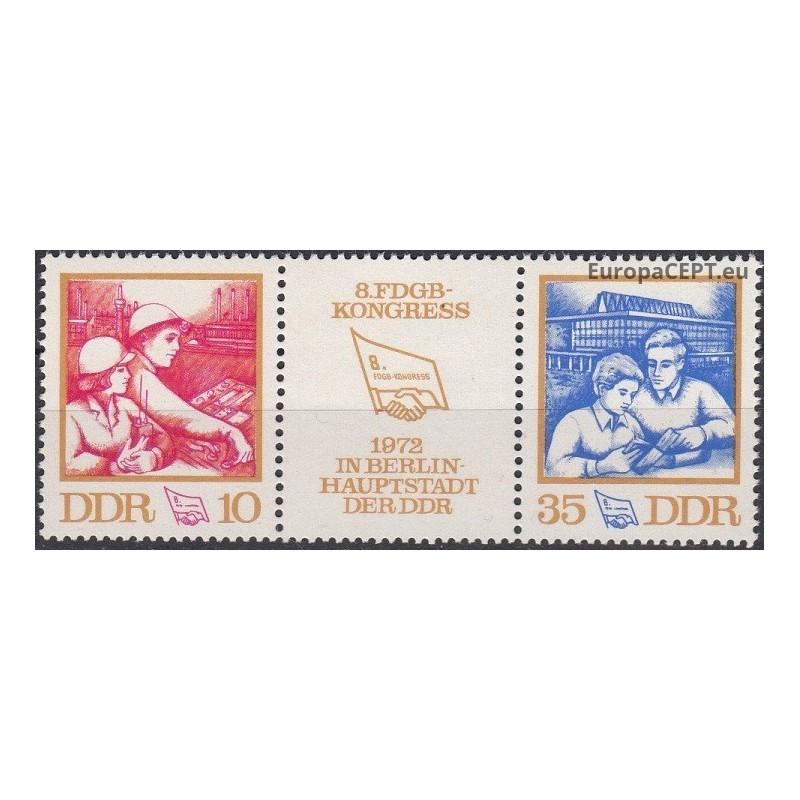 Vengrija 1971, Saporo žiemos olimpinės žaidynės