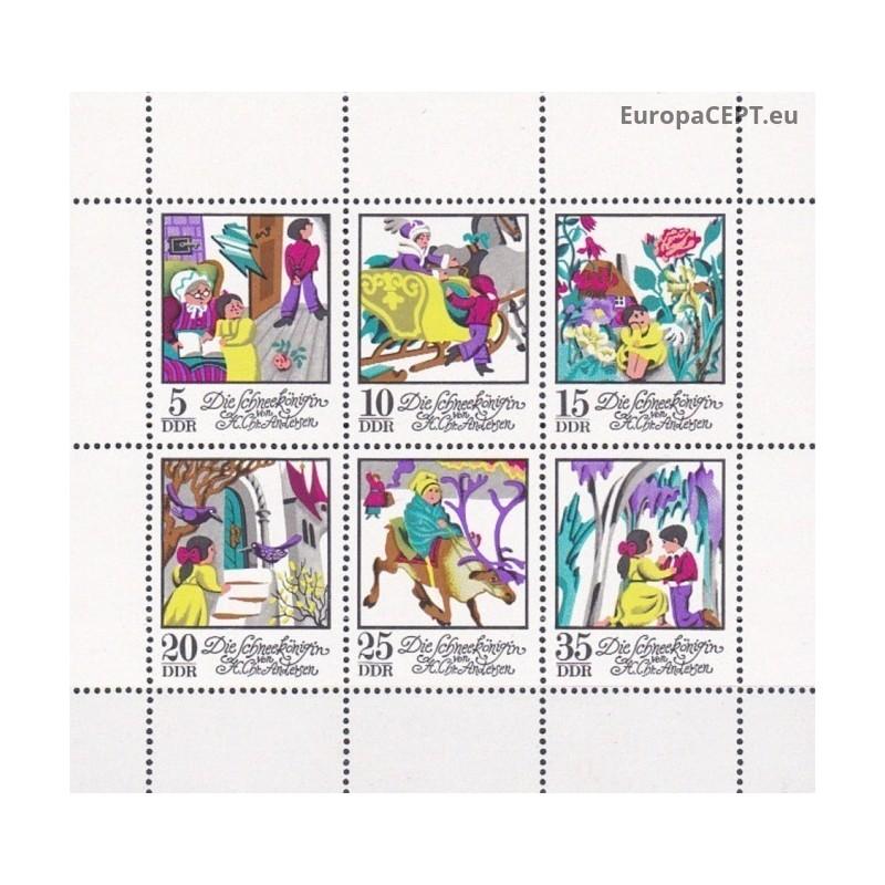 Vengrija 1972, Olimpinės žaidynės (Saporo ir Miuncheno)