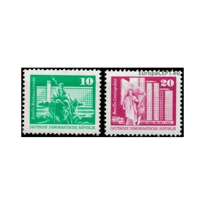 Vengrija 1972, Tekstilės muziejus