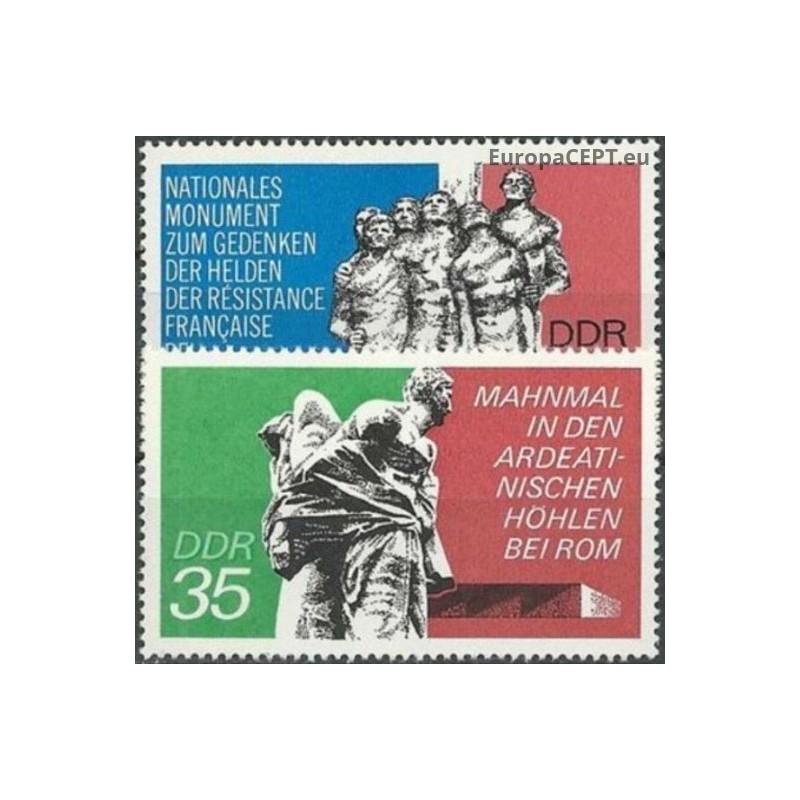 Vengrija 1974, Pasaulinė pašto sąjunga