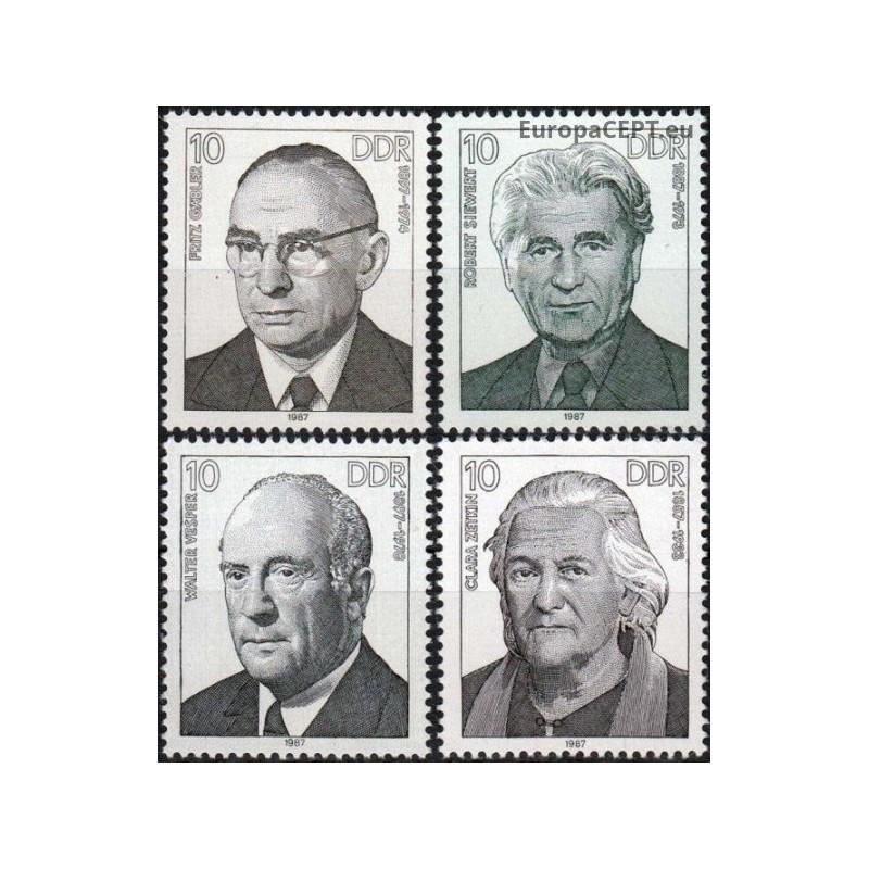 Rytų Vokietija (VDR) 1973, Jungtinės tautos (JTO)