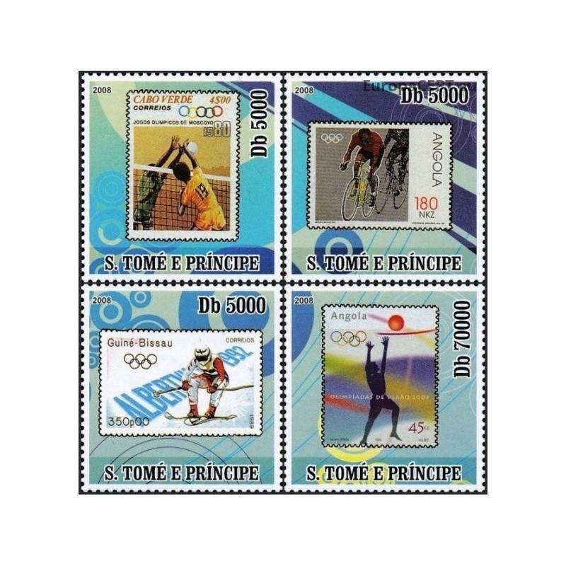 St Vinsentas ir Grenadinai 1988, Kovinis sportas