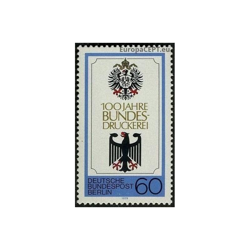 Rytų Vokietija (VDR) 1978, Monumentas Austrijoje