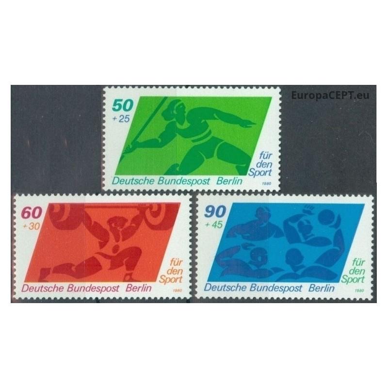 Japonija 1954, Imtynės