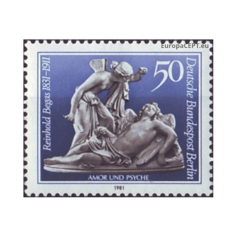 Japonija 1959, Organizacijos
