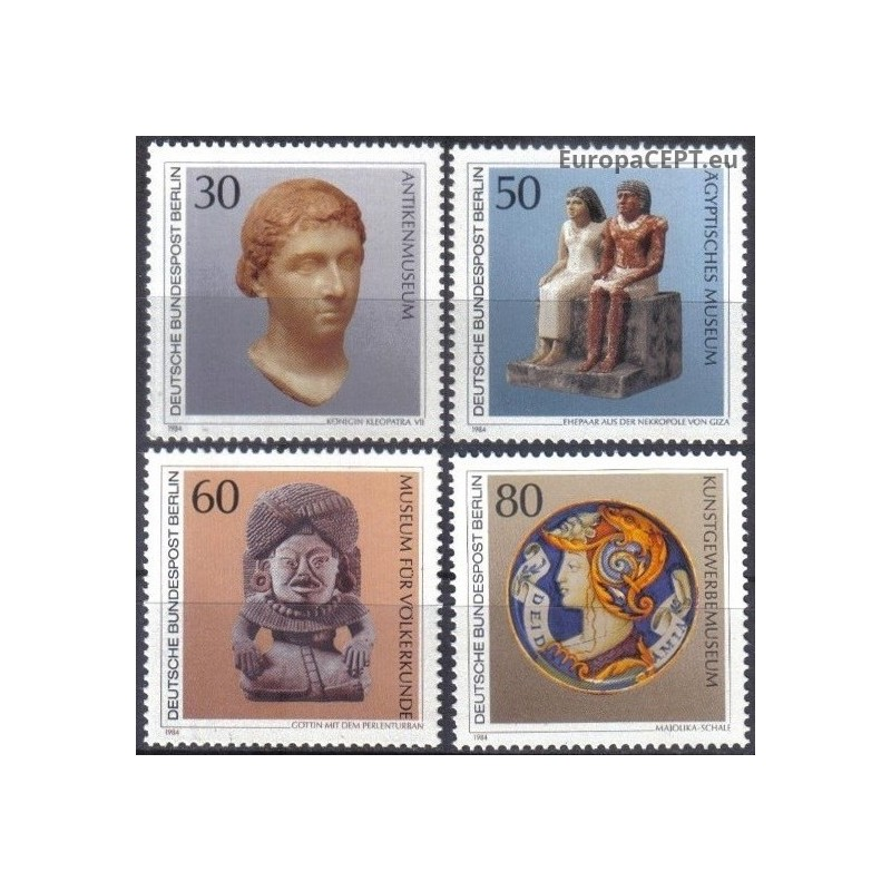 Japonija 1963, Moliuskai