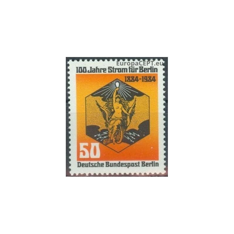 Japonija 1963, Imtynės