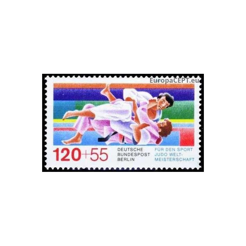 Pietų Korėja 1965, Augmenija