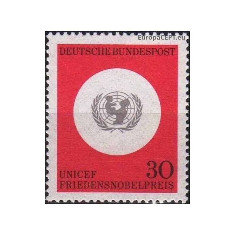 Libija 1979, Kariuomenė