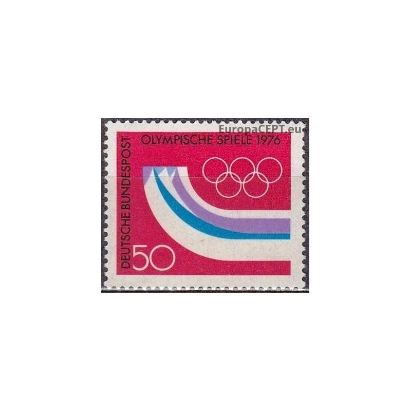 Samoa 1980, Paštas ir filatelija