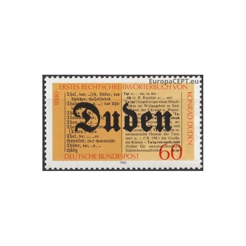 Lichtenšteinas 1989, Rudens derlius