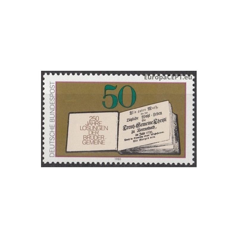Lichtenšteinas 1990, Pirmajam pašto ženklui - 150 metų