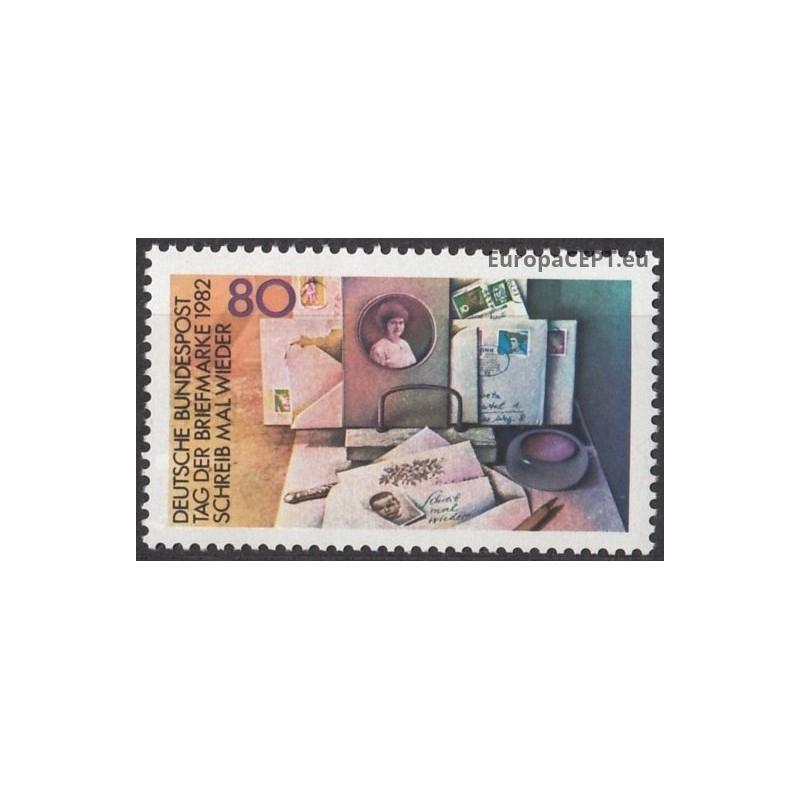 Lenkija 1963, Ropliai ir varliagyviai