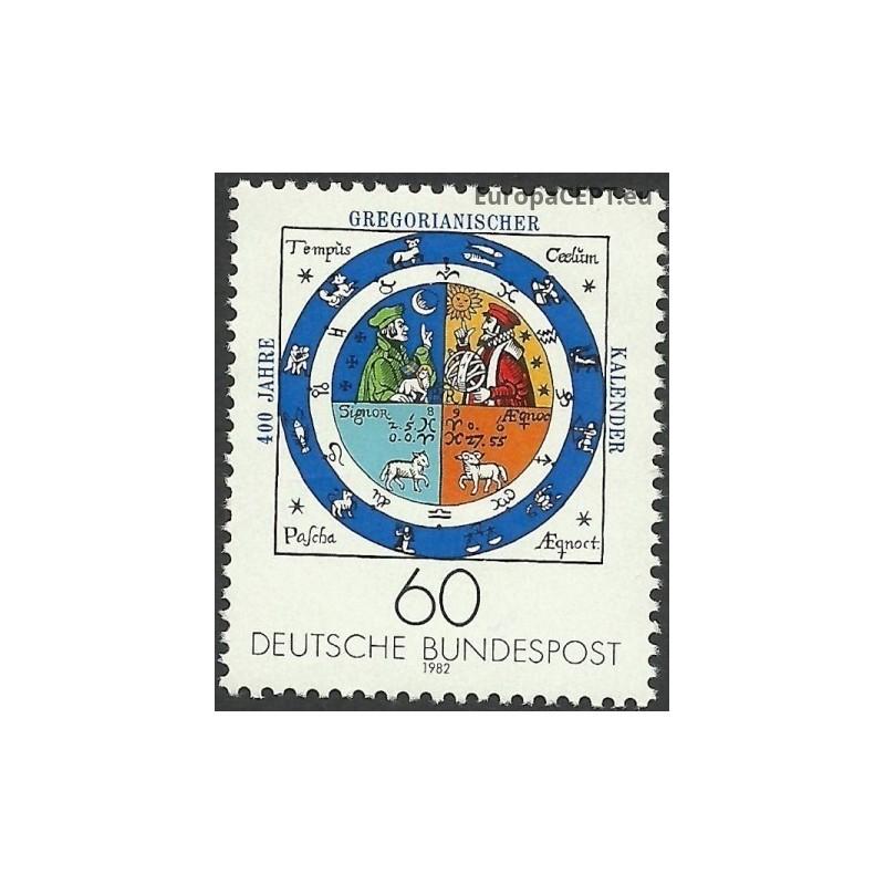 Lenkija 1963, Filatelijos parodos