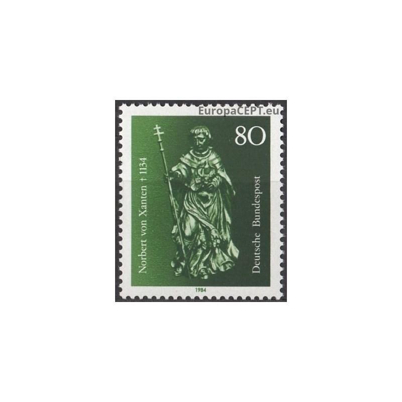 Lenkija 1968, Pašto ženklo diena