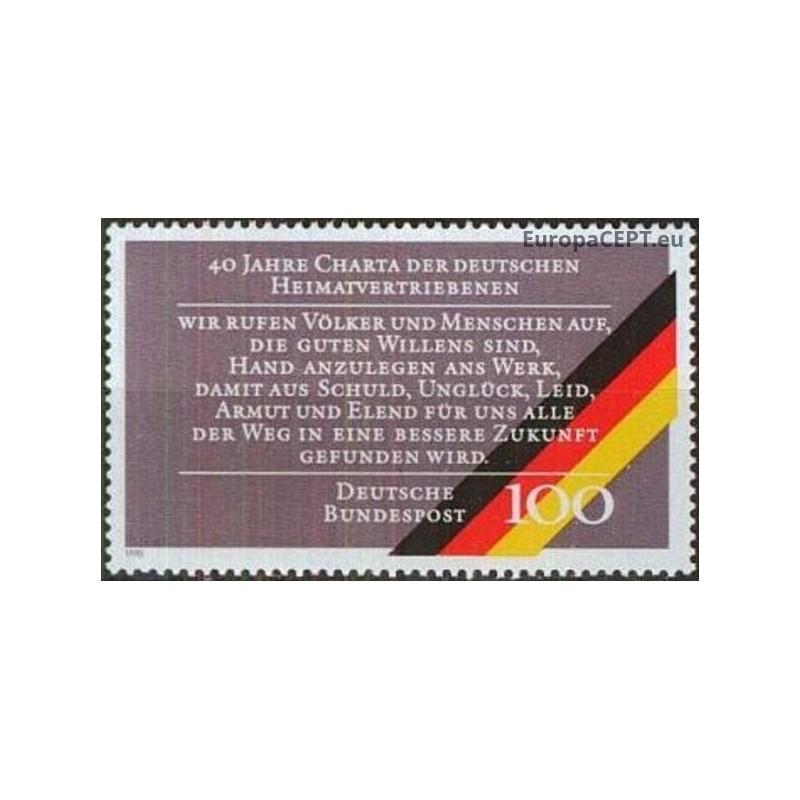 Lenkija 1985, Muzikos instrumentai