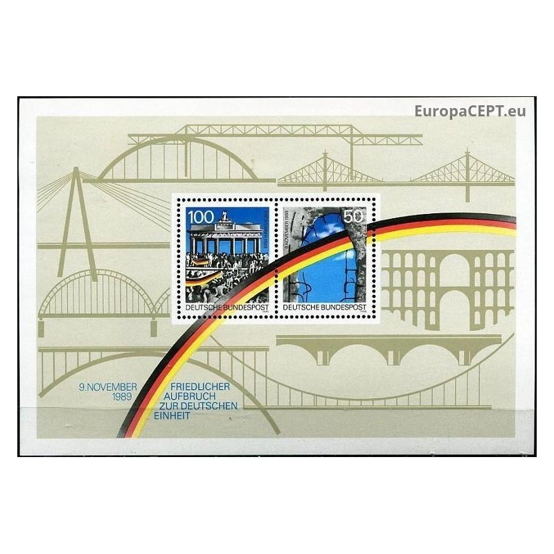 Lenkija 1985, Jungtinės tautos (JTO)