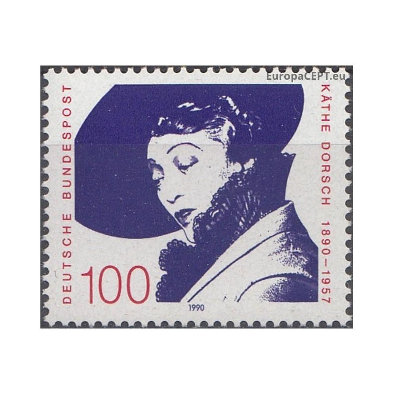 Lenkija 1985, J.S. Bachas
