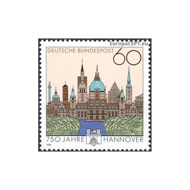 Lenkija 1986, FIFA Pasaulio taurė