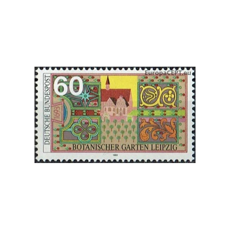 Vengrija 1975, Matematikas