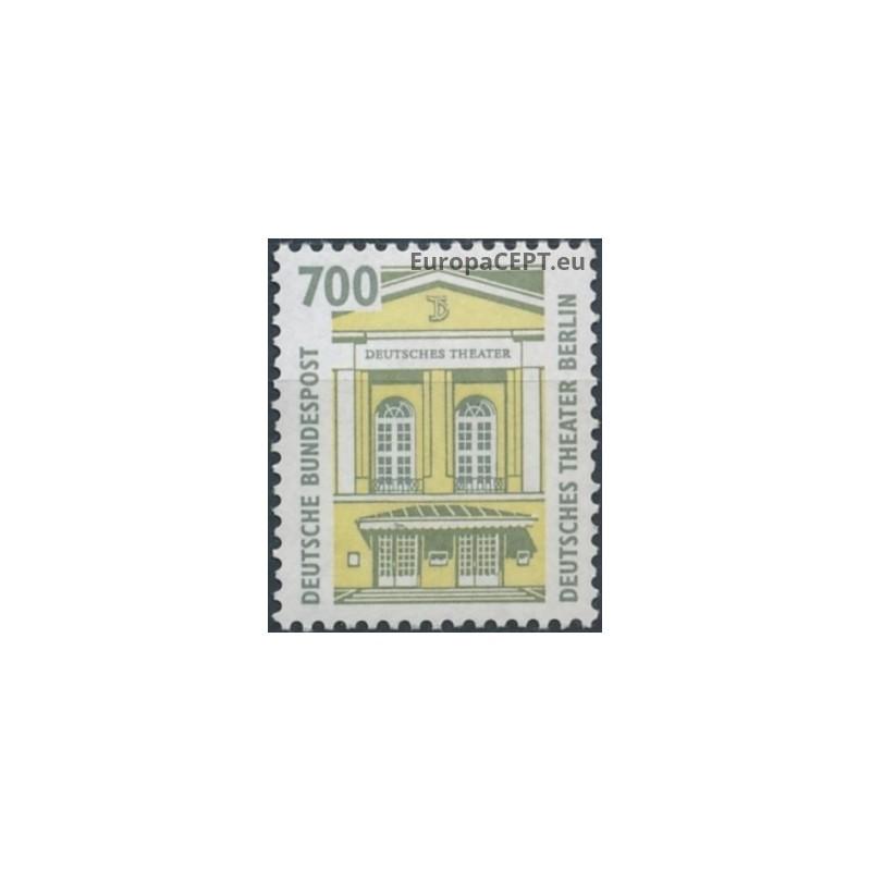 Portugalija 1969, Pianistas