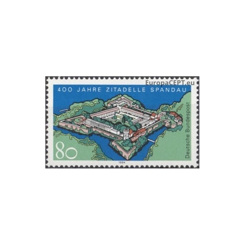 Maršalo salos 2015, Ankstyvieji geografiniai atradimai