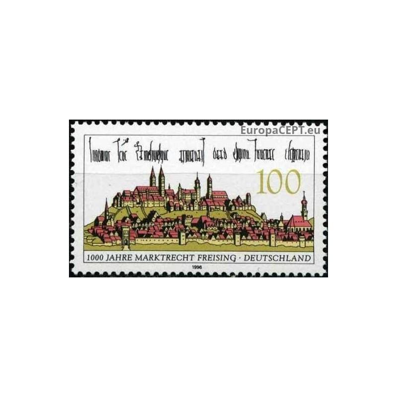 Vengrija 1978, Pionieriai