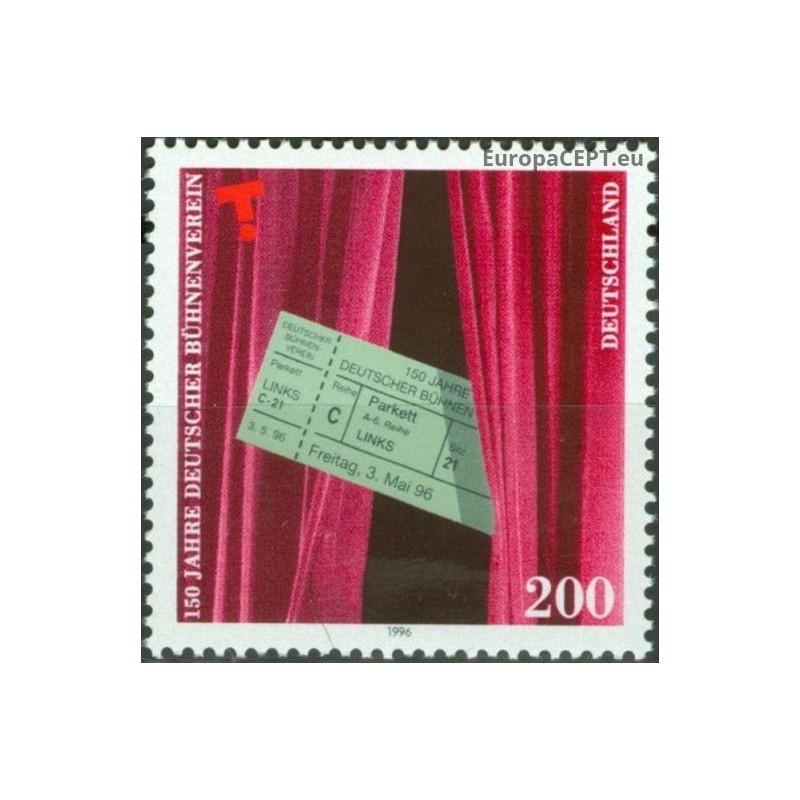 Vengrija 1978, Pasaulio Jaunimo festivalis