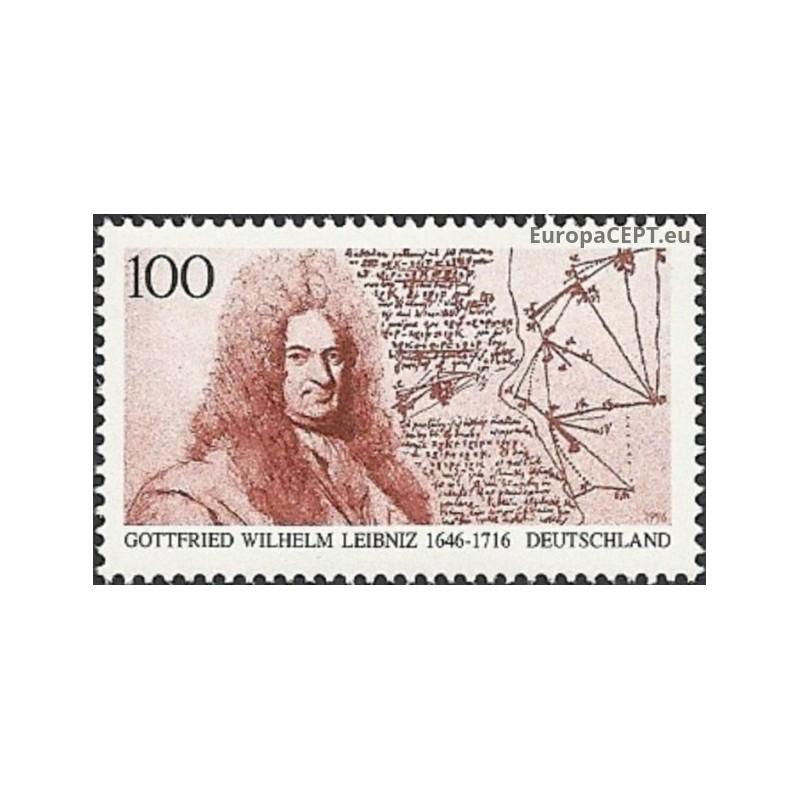 Vengrija 1978, Pašto ženklo diena