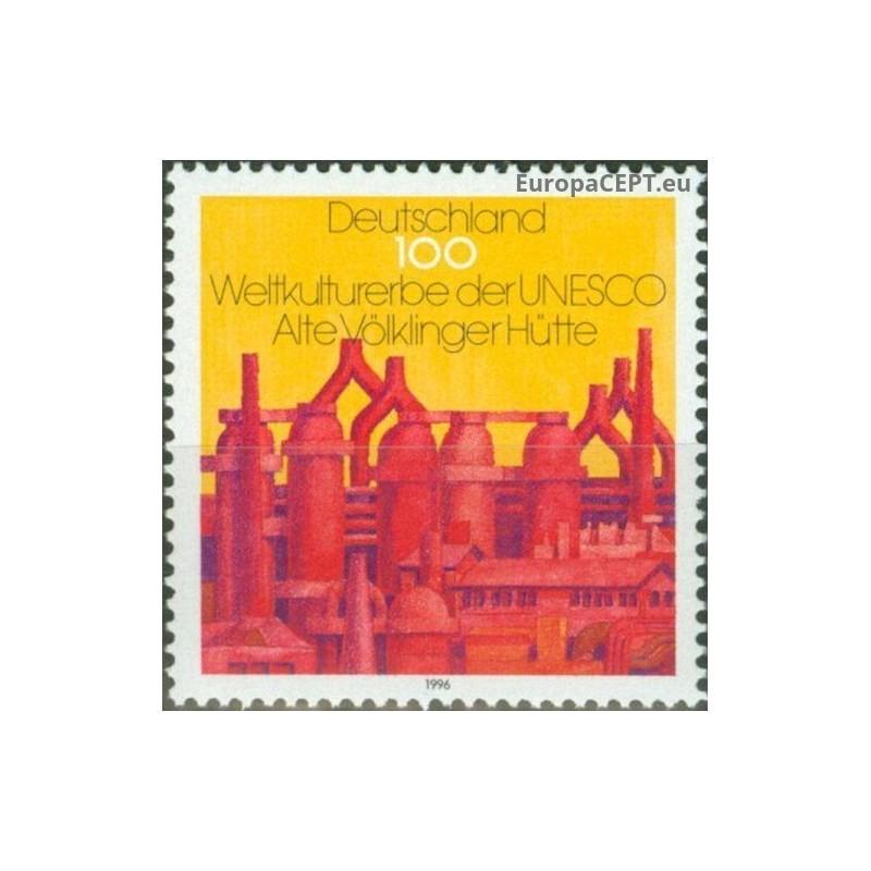 Vengrija 1978, Miestų istorija (Kiosegas)