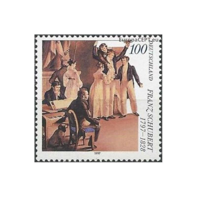 Mauritanija 1986, Paukščiai