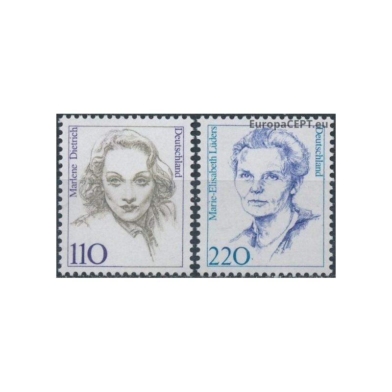 Ruanda 1973, Prancūzų kalba