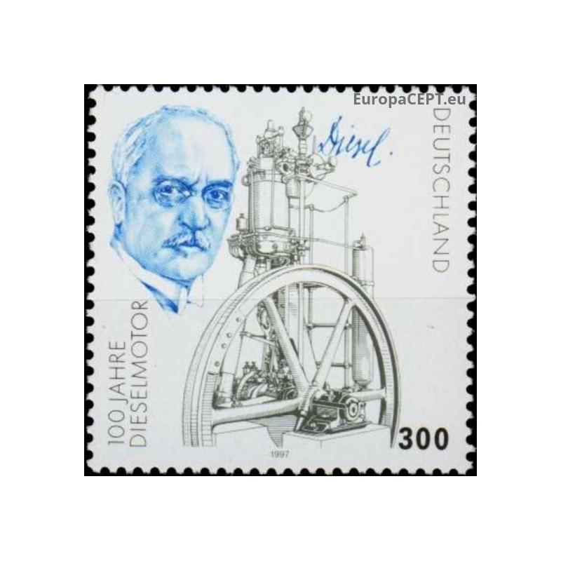 Ruanda 1964, Meteorologija