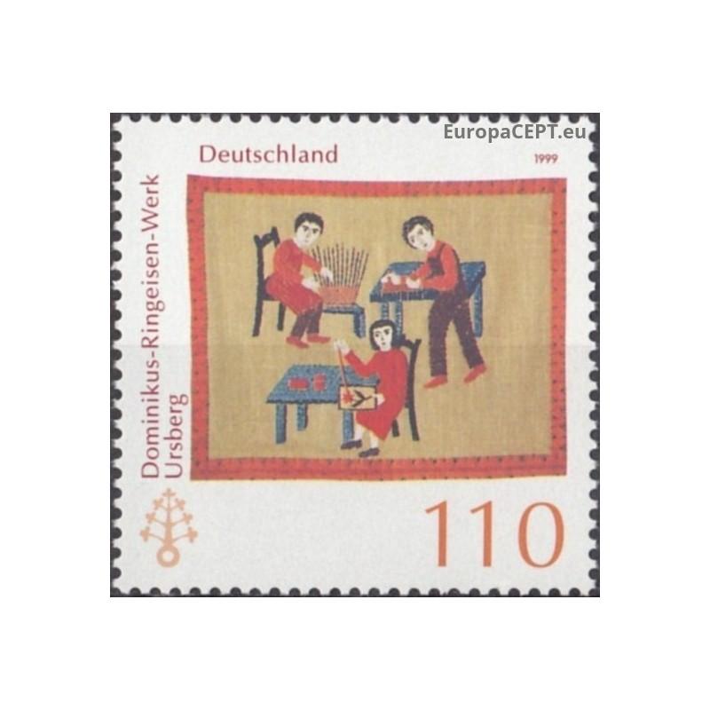 Svazilendas 1984, Geležinkelių transportas