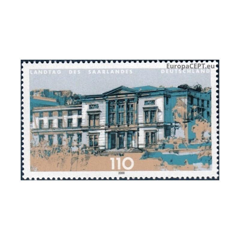 Dominika 1978, Nacionalinė nepriklausomybė