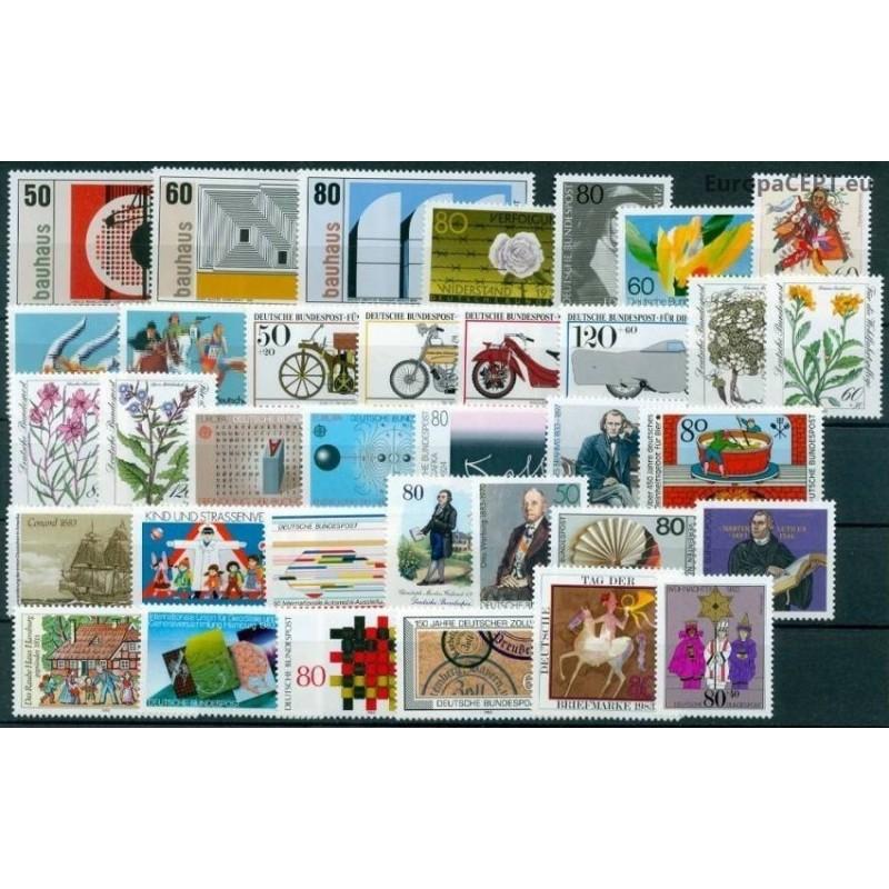 Liberija 1950, Pasaulinė pašto sąjunga (UPU)