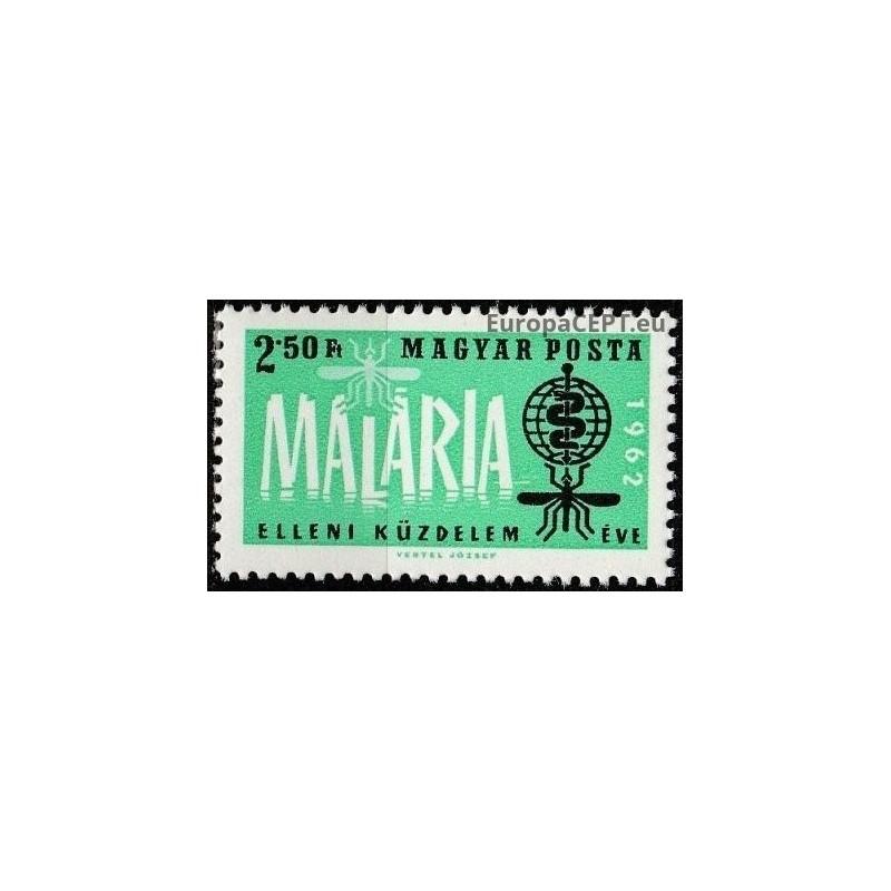 Gabonas 1963, Telekomunikacijos