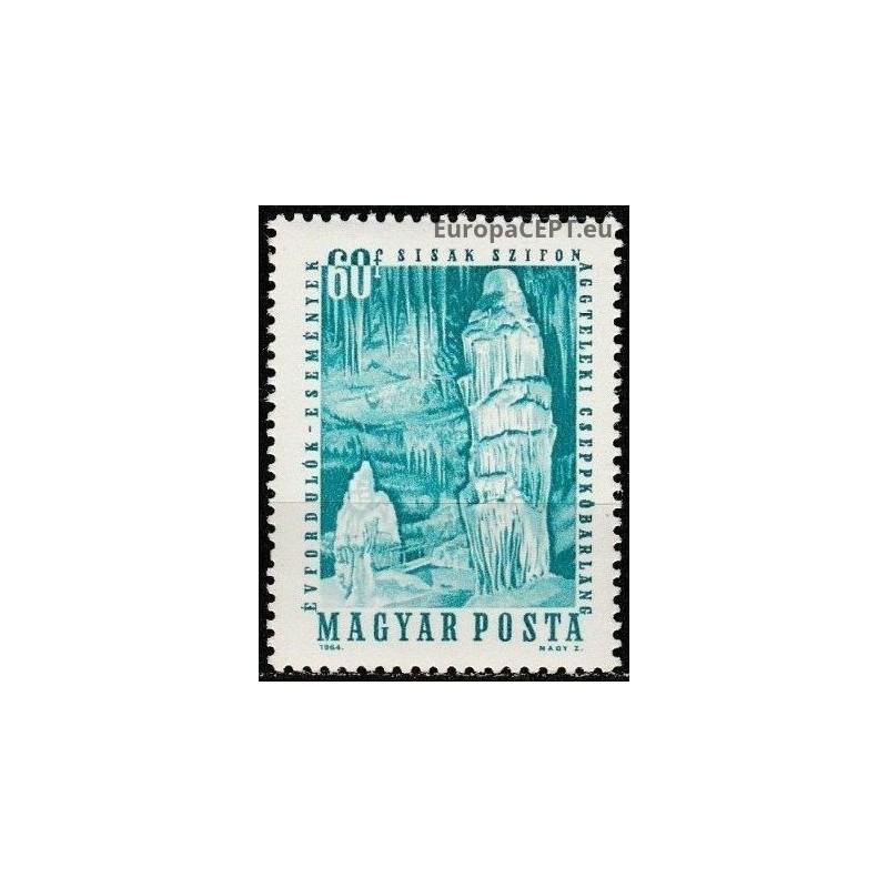 Kaimanų salos 1976, JAV valstijų antspaudai