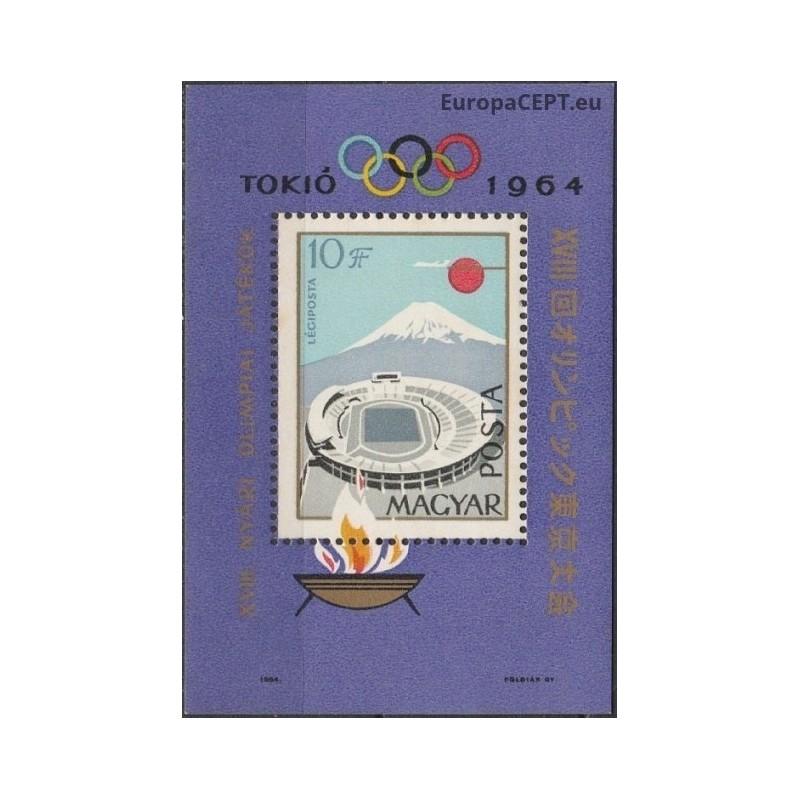 Čadas 1999, FIFA Pasaulio taurė laimėtoja Prancūzija